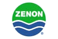 Zenon Environmental Inc.