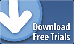 Download free trials